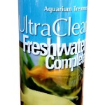 UltraClear Freshwater Complete